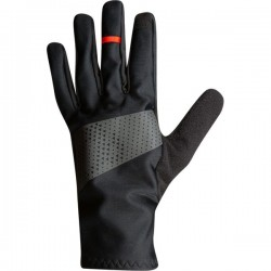Cyclone Gel Glove - Mens