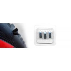 Dynaplug - Mega Plugs