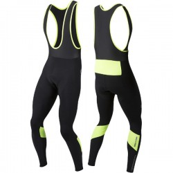 Pursuit Thermal Cycling Bib...