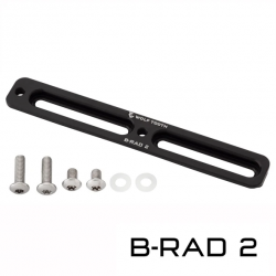 B-Rad Mounting Bases
