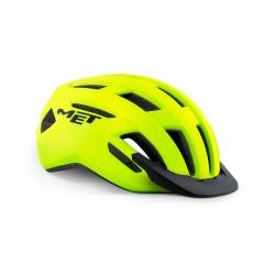 Allroad Helmet
