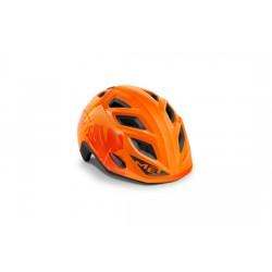 Genio Kids Helmet