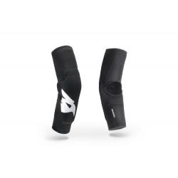 Skinny Elbow Pads