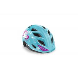 Elfo Kids Helmet