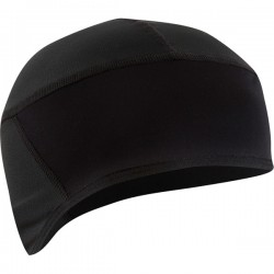 Barrier Skull Cap