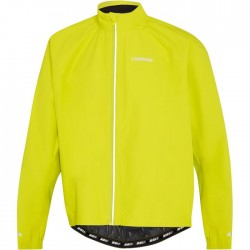 Peloton Waterproof Jacket