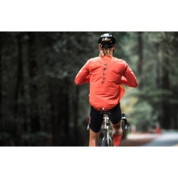 Mirai Cycling Jacket - Mens