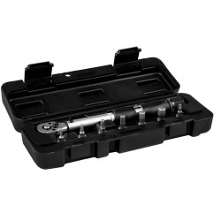 M-Part Torque Wrench