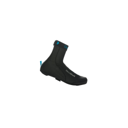 Dexshell Lightweight Overshoes