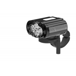 Moon Canopus Rechargeable...