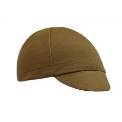 Walz Army Olive Merino Wool...
