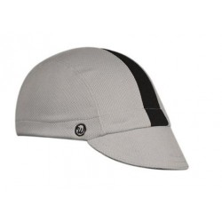 Grey / Black Walz technical...