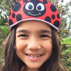 Walz Lexi the Ladybug -...