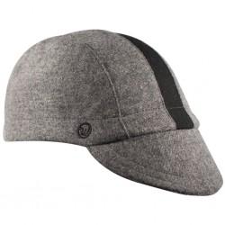 Walz Grey/Black Wool...