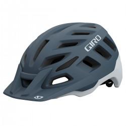Giro Radix MIPS Dirt Helmet