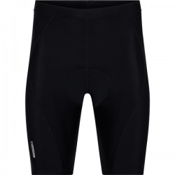 Freewheel Tour Mens Lycra...