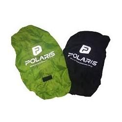 Polaris RBS Watershed...