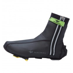 Sealskinz Lightweight Open...