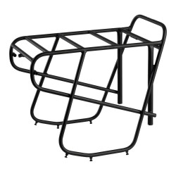 Surly Wide Disc Rack - for...
