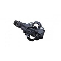 Ritchey Comp XC Pedal - Black