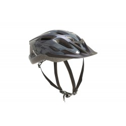 XLC Cycle Helmet