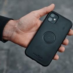 Fidlock Vacuum Phone Case