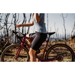 Pedaled Womens Essential...