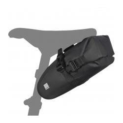 Sahoo Waterproof Saddle Bag
