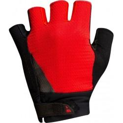 Elite Gel Gloves - Mens