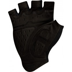 Elite Gel Gloves - Mens