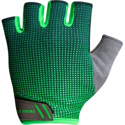 Mens Select Glove