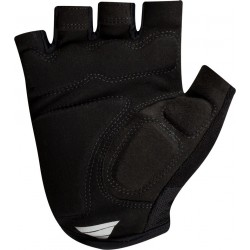 Mens Select Glove