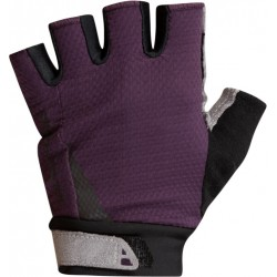 Women's ELITE Gel Glove