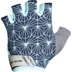Women's SELECT Glove
