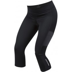 Women's Sugar Thermal...