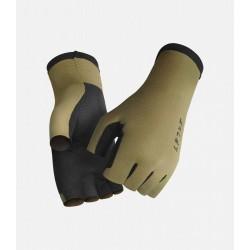 Pedaled Mirai Gloves