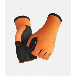 Pedaled Mirai Gloves