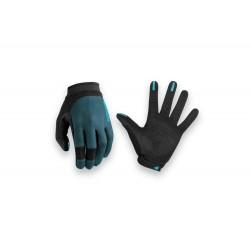 React Glove