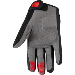 Trail Youth Glove