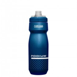Camelbak Podium Bottle 24...