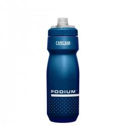 Camelbak Podium Bottle 24...