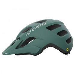 Fixture Mips Helmet - 54 -...