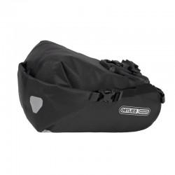 Saddle-Bag Two 4.1L