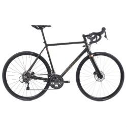 Kinesis R2X Road Bike