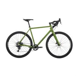 Kinesis -  G2 Adventure Bike