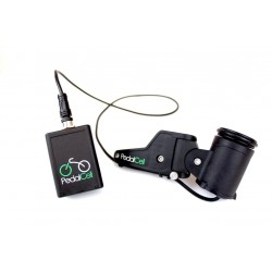 PedalCell - Bicycle USB...