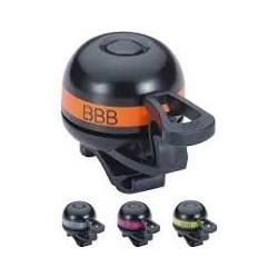 BBB Easyfit Deluxe Bell