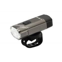 Rigel Max Front Light