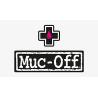Muc Off
