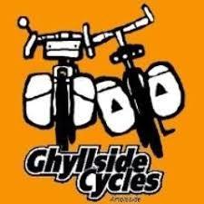 Ghyllside Cycles